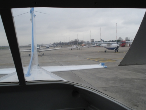 cessna-just-parked-at-ebci.jpg